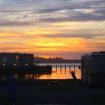 rv-sunset