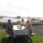 tillamook-bay-picnic